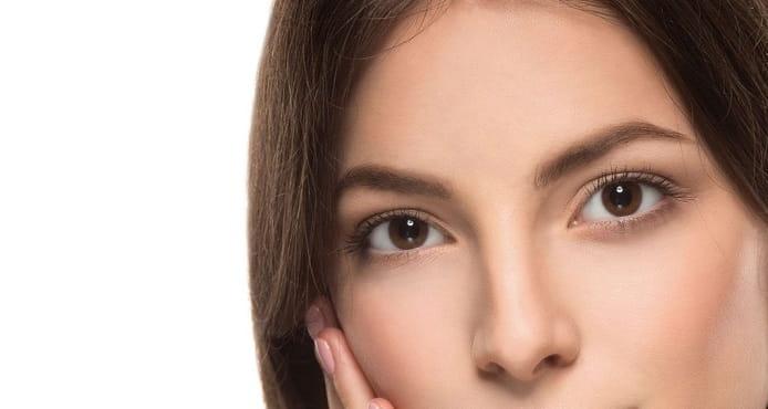 آیا شما میتوانید تحت عمل جراحی پلک چشم قرار گیرید