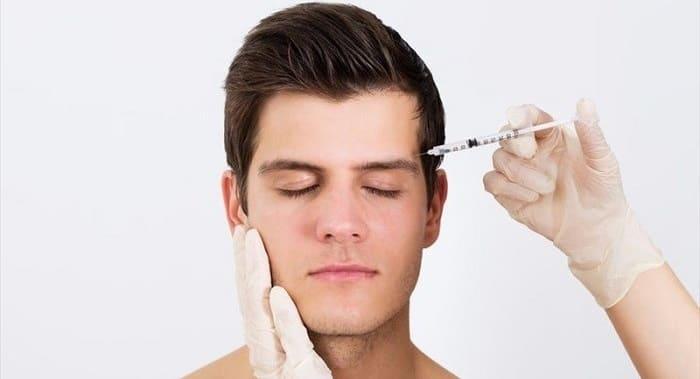 استفاده از بوتاکس با کیفیت مناسب برای افزایش تأثیر و ماندگاری بوتاکس