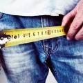 افزایش قطر دستگاه تناسلی مردان با کمک تزریق ژل و چربی