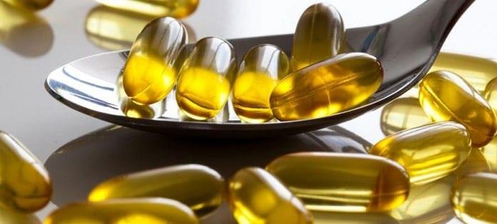 بهترین ویتامینها برای بزرگ شدن آلت تناسلی مردان