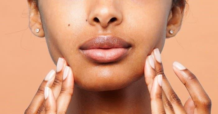 توصیههایی برای خانمها در مصرف راکوتان