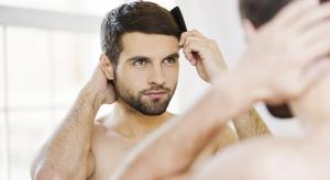 جلوگیری از ریزش مو سر مردان