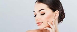 زاویه سازی صورت مردان و زنان با جراحی، تزریق بوتاکس و ژل