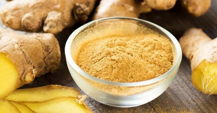 سایر مواد غذایی طبیعی برای رشد بزرگ آلت تناسلی در مردان