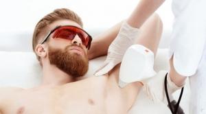 سوالات رایج و مراقبت¬های قبل و بعد از لیزر موهای زائد زیربغل