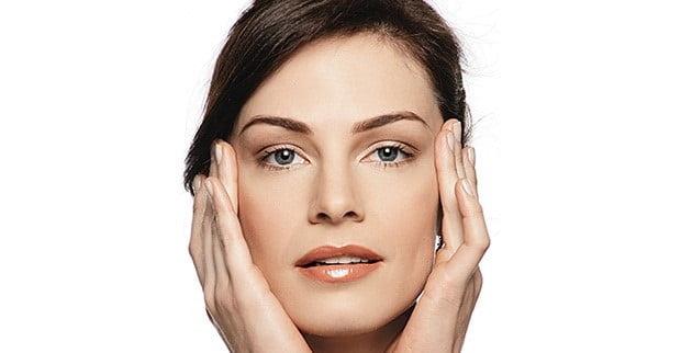 مراقبت کافی از پوست برای افزایش تأثیر و ماندگاری بوتاکس