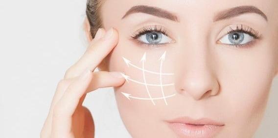 مزایای تزریق چربی زیر چشم چیست