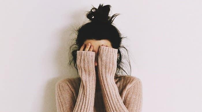 مشکلات بهداشت روانی از عوارض راکوتان