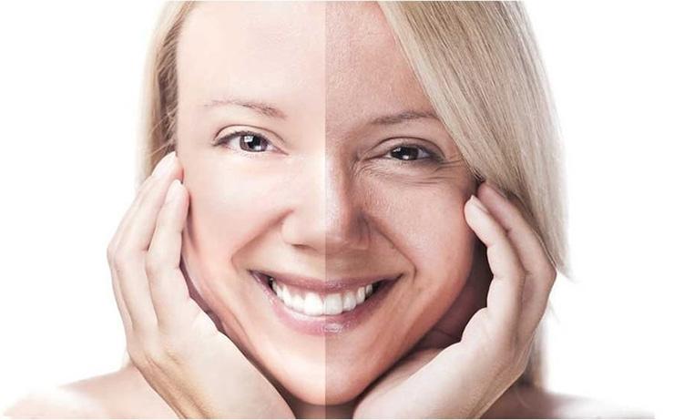 میکرودرم و پاکسازی پوست صورت و بدن