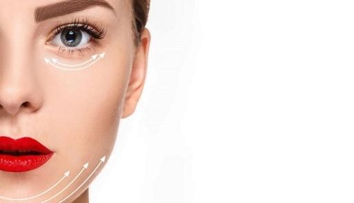 چه نتایجی میتوان از لیفت صورت با نخ به دست آورد؟