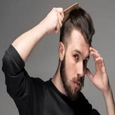 کاشت موی طبیعی سر انواع روش¬ها و کاندیدای مناسب