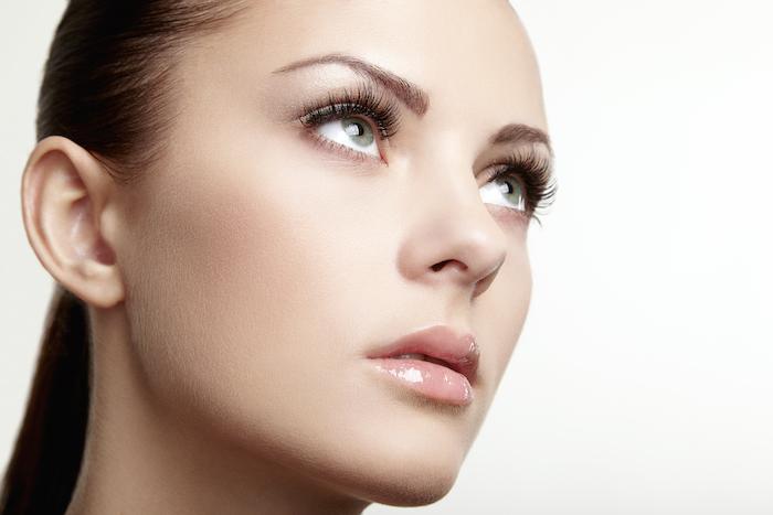 مراقبت بعد از اتوپلاستی: نحوه پانسمان پس از جراحی زیبایی گوش